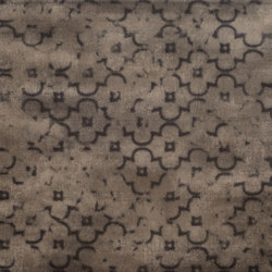 Krea Nut Decoro A | Tiles | Gigacer