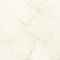 Imperial Next | Marfil | Floor tiles | Novabell