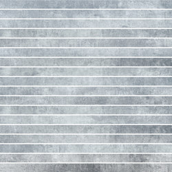 Krea Snow | stripes | Carrelage céramique | Gigacer