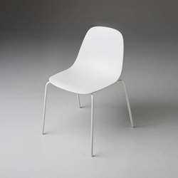 Babah | S | Sillas | CHAIRS & MORE
