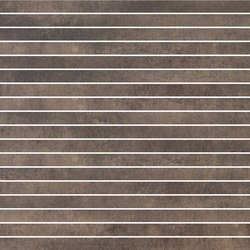 Krea Ground | stripes | Carrelage céramique | Gigacer