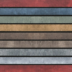 Krea Mix | stripes | Tiles | Gigacer