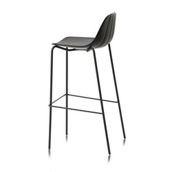 Babah | SG 80 | Taburetes de bar | CHAIRS & MORE
