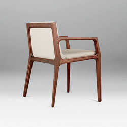 Revo | Guest Chair | Sillas de visita | Cumberland Furniture