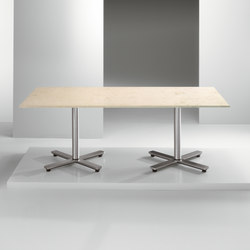 Savona | Table | Mesas contract | Cumberland Furniture
