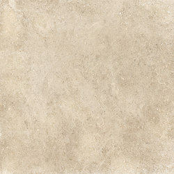 Sovereign | Beige | Floor tiles | Novabell