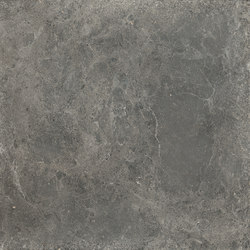 Sovereign | Antracite | Ceramic tiles | Novabell