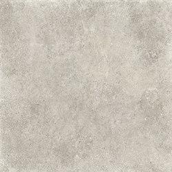 Sovereign | Grigio Chiaro | Ceramic tiles | Novabell