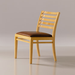 Scala | Chair | Sièges visiteurs / d'appoint | Cumberland Furniture