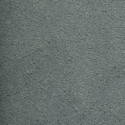 Epoca Texture 2000 0706525 | Moquettes | ege