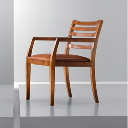 Scala | Chair | Visitors chairs / Side chairs | Cumberland Furniture