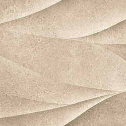 Sovereign | Struttura Dune | Beige | Ceramic tiles | Novabell