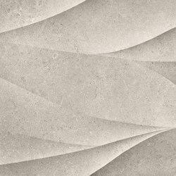 Sovereign | Struttura Dune | Grigio Chiaro | Piastrelle | Novabell