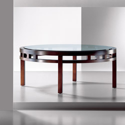 Sirra | Table | Tables basses | Cumberland Furniture