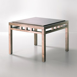 Sirra | Table | Mesas de centro | Cumberland Furniture