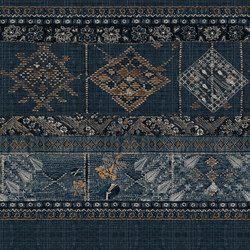 Atelier Lacroix RF52952691 | Wall-to-wall carpets | ege