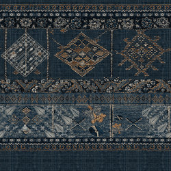 Atelier Lacroix RF52952692 | Wall-to-wall carpets | ege
