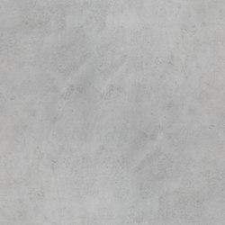 LCS Béton Gris | Carrelage céramique | Gigacer