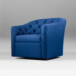 Tulip | Lounge | Lounge chairs | Cumberland Furniture