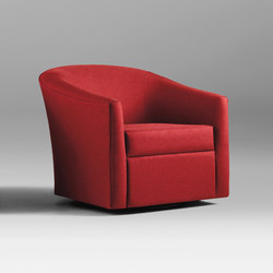 Tulip | Lounge | Sillones lounge | Cumberland Furniture