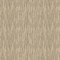 Floorfashion - Huipil RF52759201 | Wall-to-wall carpets | ege