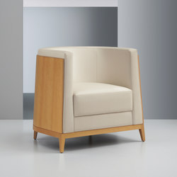 Celina | Lounge | Poltrone lounge | Cumberland Furniture