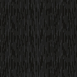 Floorfashion - Huipil RF52209206 | Moquette | ege