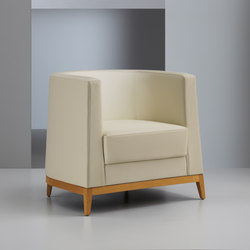 Celina | Lounge | Sillones lounge | Cumberland Furniture