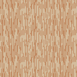 Floorfashion - Huipil RF52759207 | Wall-to-wall carpets | ege