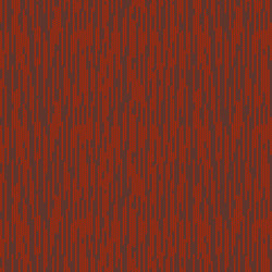 Floorfashion - Huipil RF52209215 | Moquette | ege