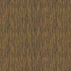 Floorfashion - Huipil RF52209217 | Wall-to-wall carpets | ege