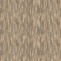 Floorfashion - Huipil RF52759202 | Wall-to-wall carpets | ege