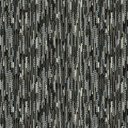 Floorfashion - Huipil RF52209205 | Wall-to-wall carpets | ege