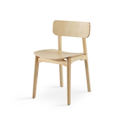 Cacao | L | Chairs | CHAIRS & MORE