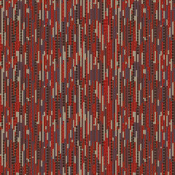 Floorfashion - Huipil RF52759216 | Moquette | ege