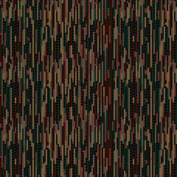 Floorfashion - Huipil RF52209218 | Moquette | ege