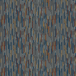 Floorfashion - Huipil RF52209209 | Wall-to-wall carpets | ege