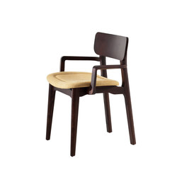 Cacao SP | Chairs | CHAIRS & MORE