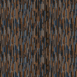 Floorfashion - Huipil RF52759204 | Wall-to-wall carpets | ege