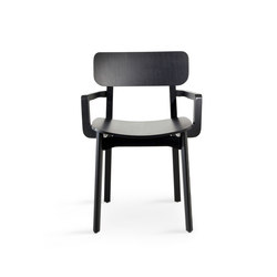 Cacao | LP | Chairs | CHAIRS & MORE