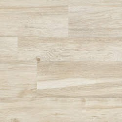My Space | Bamboo | Ceramic flooring | Novabell