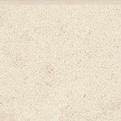 Cosmopolitan | Rodapie Andria Marfil Rec-Bis | Plinthes | Dune Cerámica
