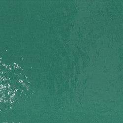 LCS 1 Vert 59 | glossy | Ceramic tiles | Gigacer