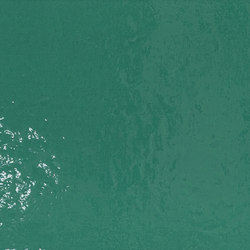 LCS 1 Vert 59 | glossy | Carrelage céramique | Gigacer
