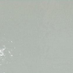 LCS 1 Céruléen Pâle | glossy | Carrelage céramique | Gigacer