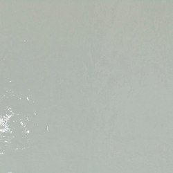 LCS 1 Céruléen Pâle | glossy | Tiles | Gigacer