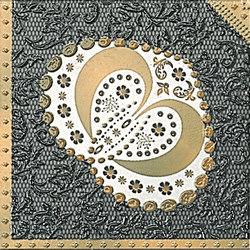 Cosmopolitan | Taco Persepolis | Ceramic tiles | Dune Cerámica