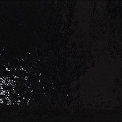 LCS 1 Noir D'Ivoire | glossy | Carrelage céramique | Gigacer