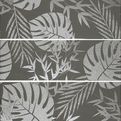 Cosmopolitan | Utopia | Ceramic tiles | Dune Cerámica