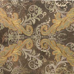 Cosmopolitan | Valentina | Ceramic tiles | Dune Cerámica